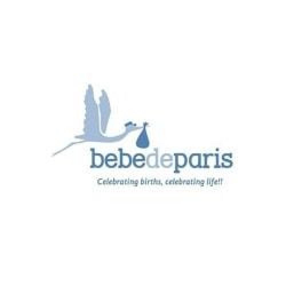 bebedeparis-coupon-codes