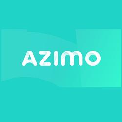 azimo-coupon-codes