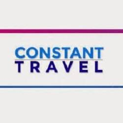 constant-travel-coupon-codes