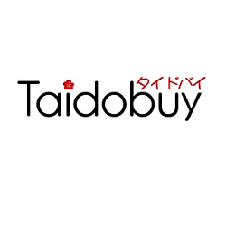 taidobuy-coupon-codes