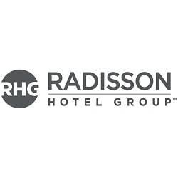 radisson-hotels-coupon-codes