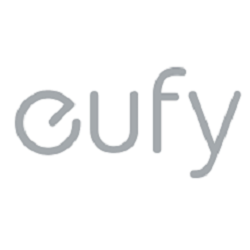 eufylife-coupon-codes