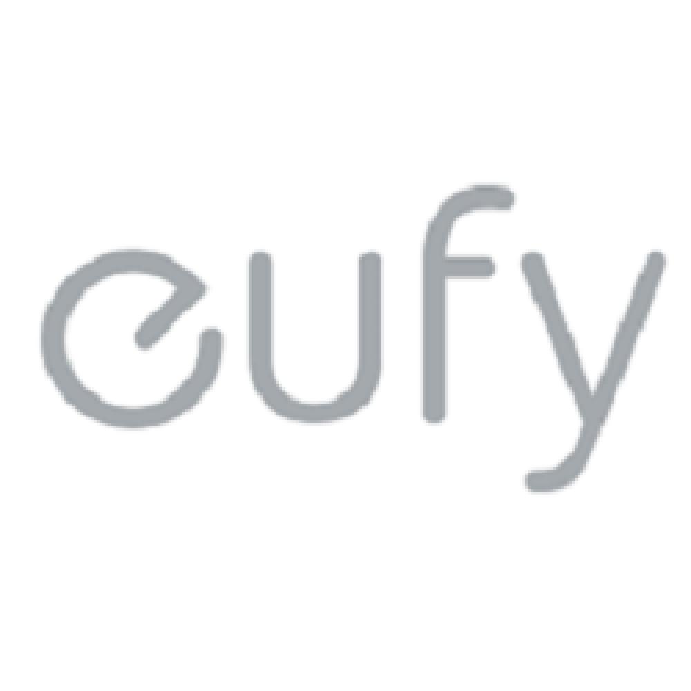 Eufylife