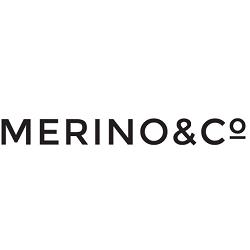 merino&co-coupon-codes