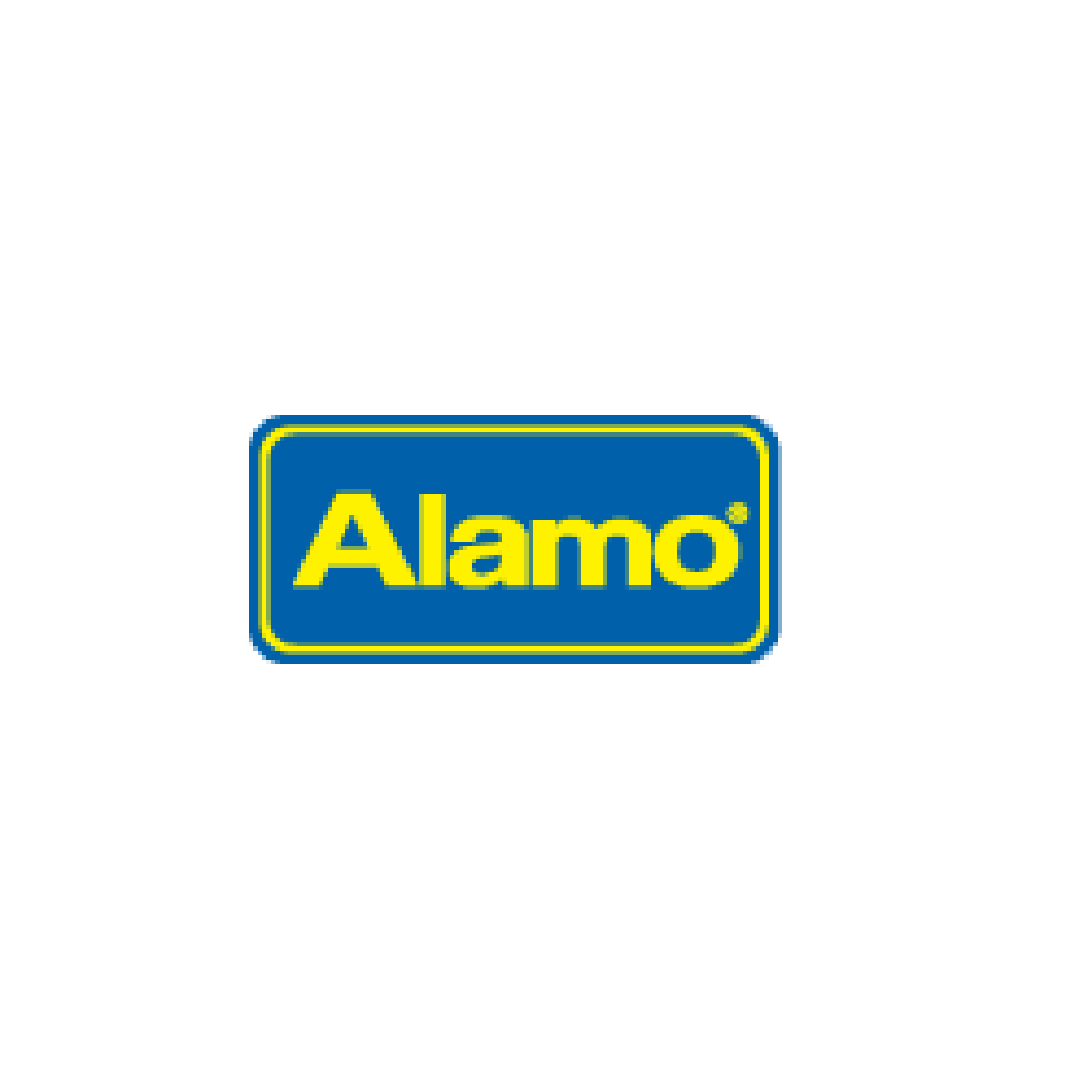 alamo-rent-a-car-coupon-codes