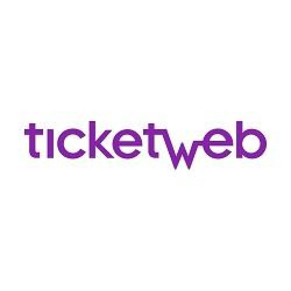 ticket-web-coupon-codes
