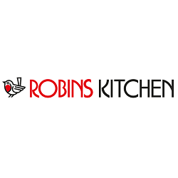 robins-kitchen-coupon-codes