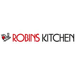 robins-kitchen-coupon-codes
