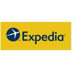 expedia-coupon-codes