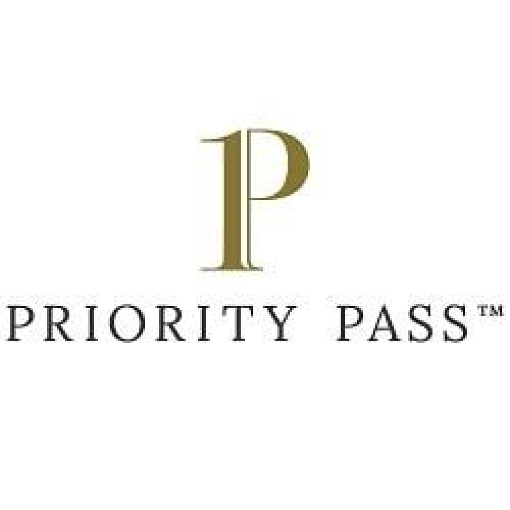 priority-pass-coupon-codes