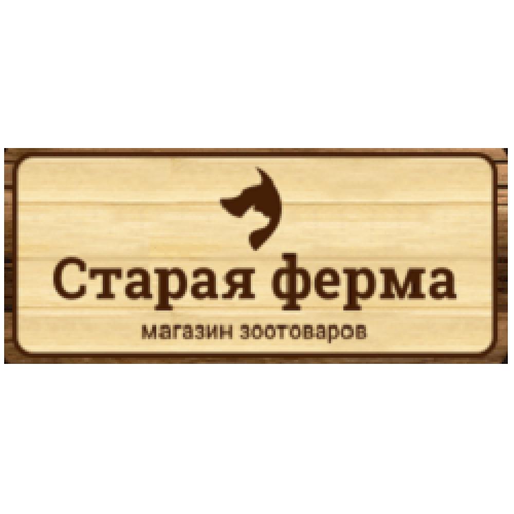 dogeat.ru-coupon-codes
