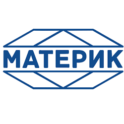 materik--coupon-codes