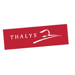 thalys-coupon-codes