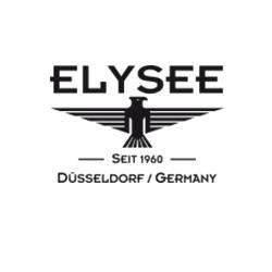 elysee-watches-coupon-codes