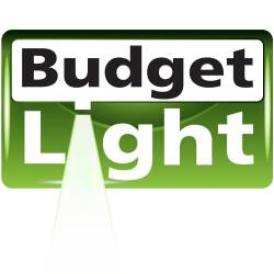 budget-light-coupon-codes