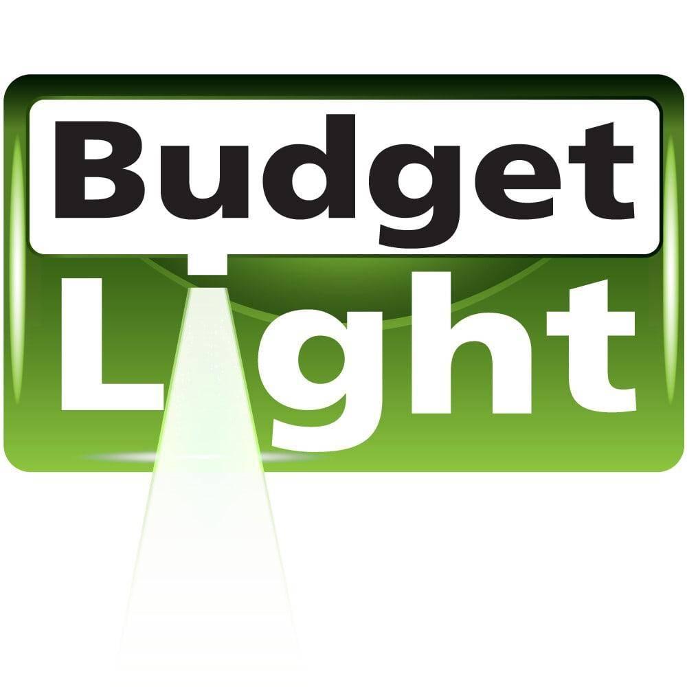 budget-light-coupon-codes