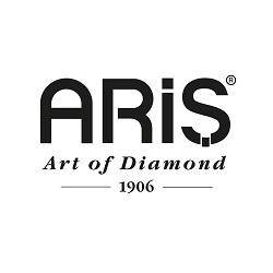 aris-diamond-coupon-codes
