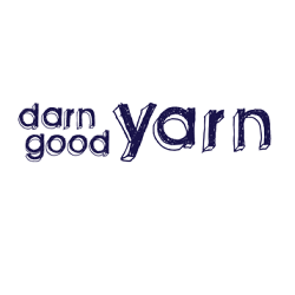 darngoodyarn-coupon-codes