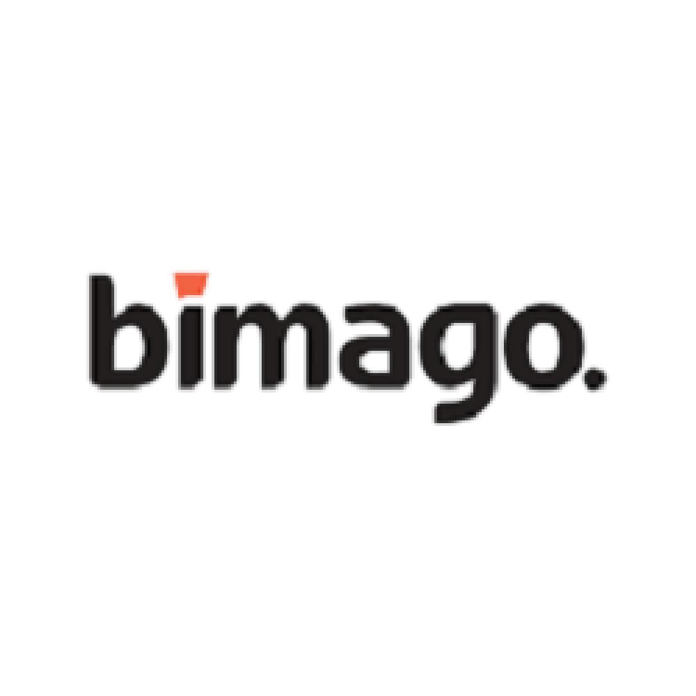 bimago-coupon-codes