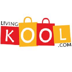 livingkool-coupon-codes