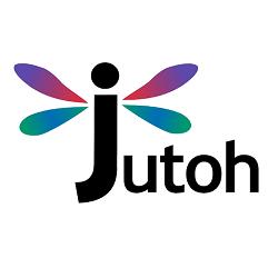 jutoh-coupon-codes
