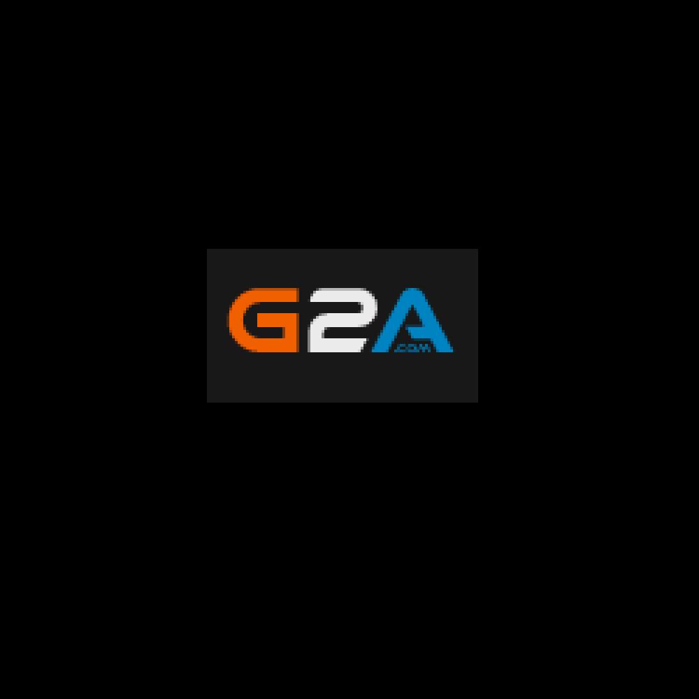 g2a-coupon-codes