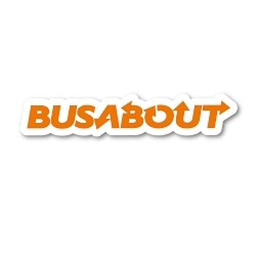 busabout-coupon-codes