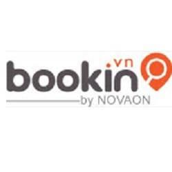 bookin-coupon-codes