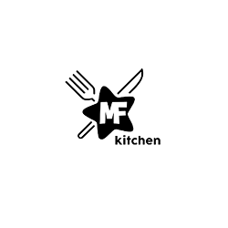 mf-kitchen-coupon-codes