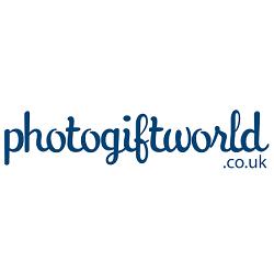 photogiftworld.co.uk-coupon-codes