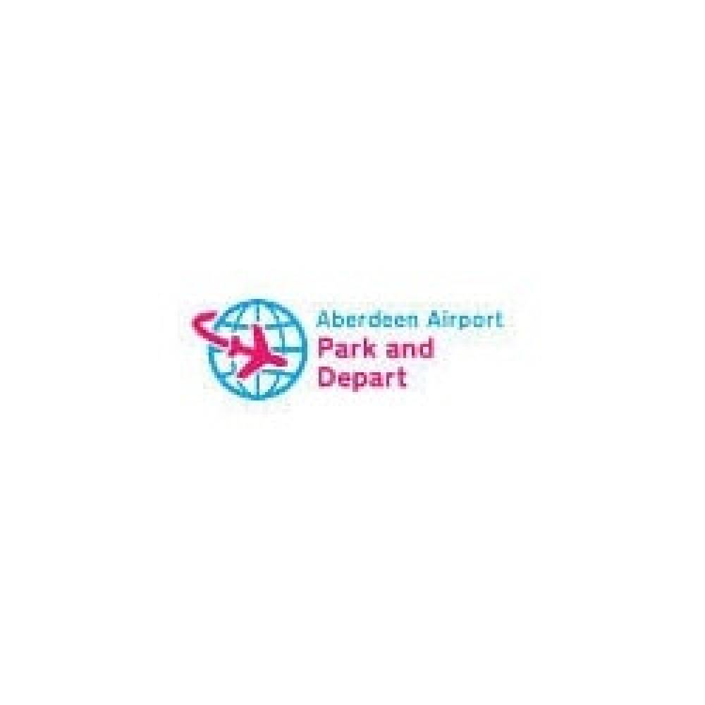 Aberdeen Airport Parking