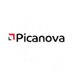 picanova-coupon-codes