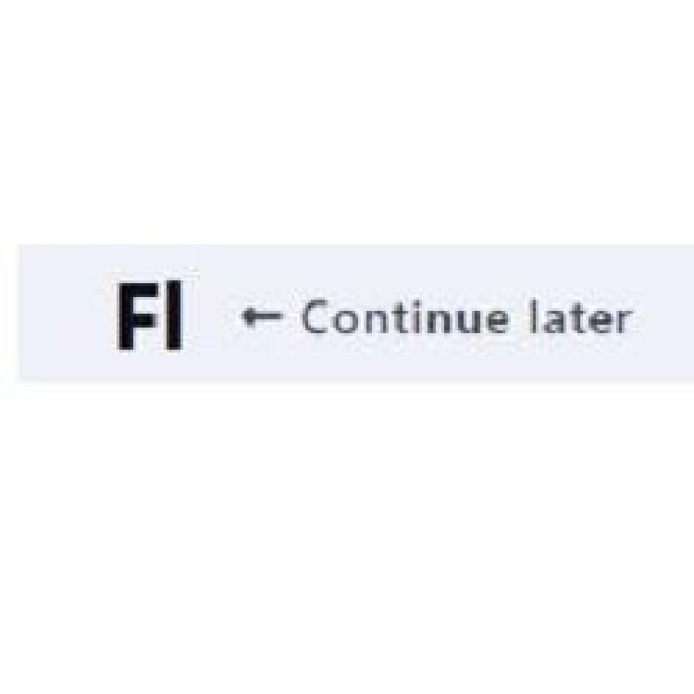 fl.ru-coupon-codes