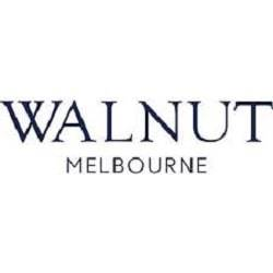 walnutmelbourne-coupon-codes