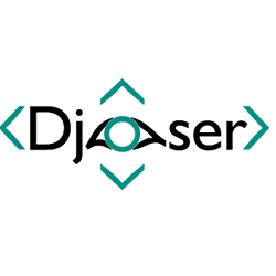 djoser-coupon-codes