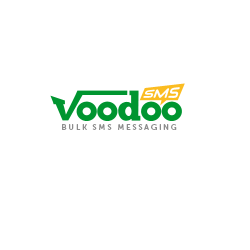 voodoo-sms-coupon-codes