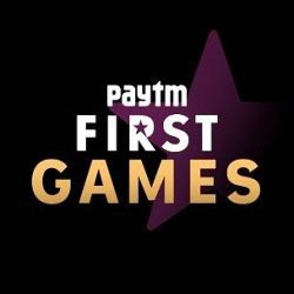 Paytm First Games Coupon Codes January 2020 Coupons Experts