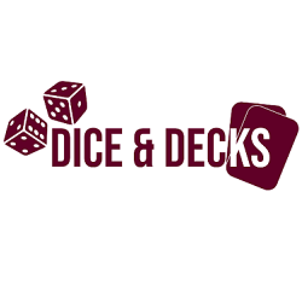 25% OFF on Board Games