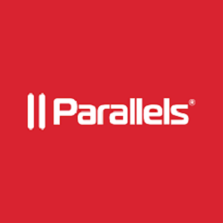 parallels-coupon-codes