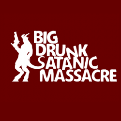 bigdrunksatanicmassacre-coupon-codes