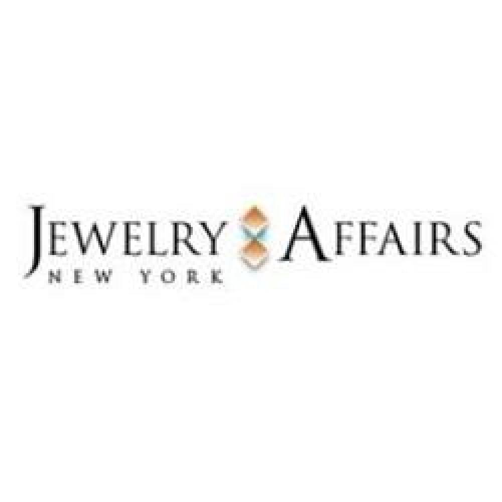 Jewelry Affairs