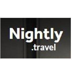 nightly.travel-coupon-codes