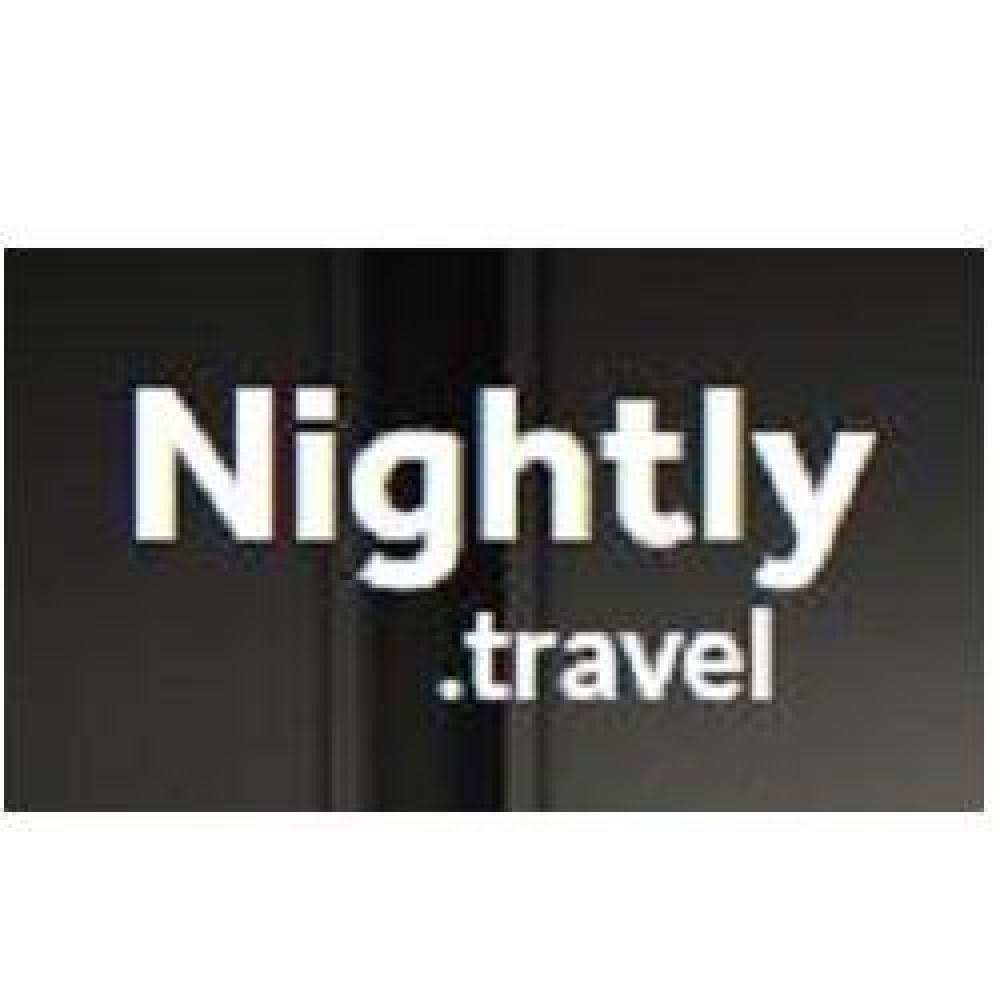 Nightly.travel