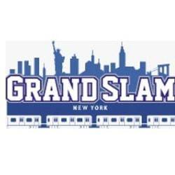 grand-slam-new-york-coupon-codes