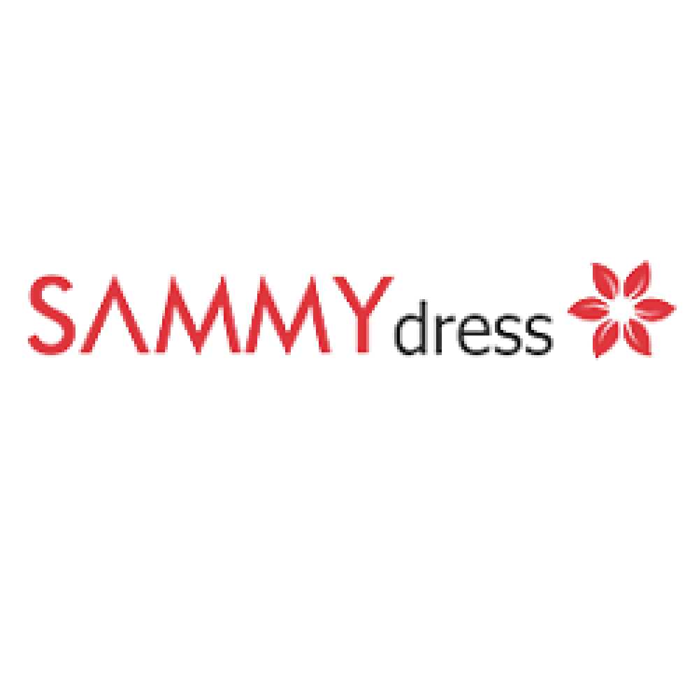 sammydress-coupon-codes
