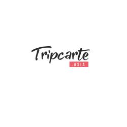 tripcarte-coupon-codes
