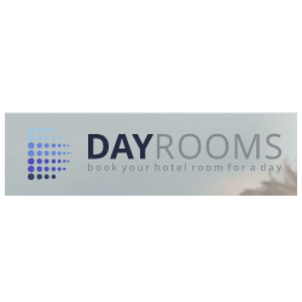 dayrooms-coupon-codes