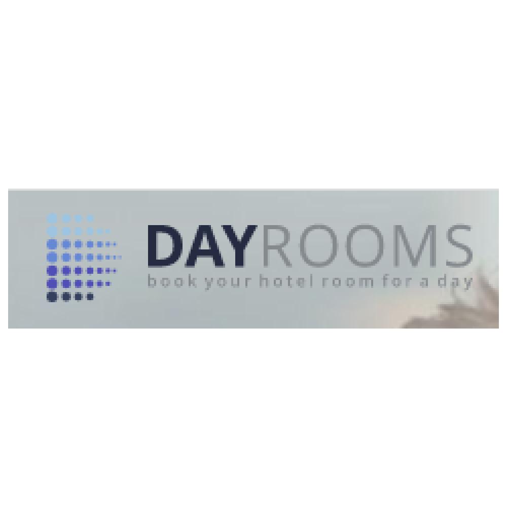 DayRooms