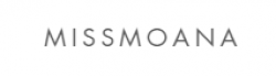 missmoana-coupon-codes