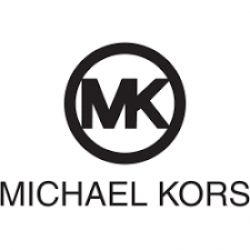 michael-kors-coupon-codes